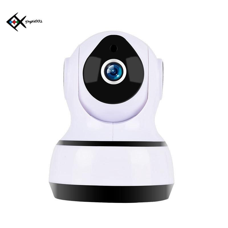 JOOAN C5C-A 1080P Wifi Wireless Ip Camera Security Home Network Video Surveillance Night-Vision Smar