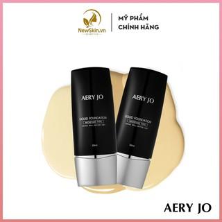 Kem Nền Trang Điểm Aery Jo Liquid Foundation thumbnail
