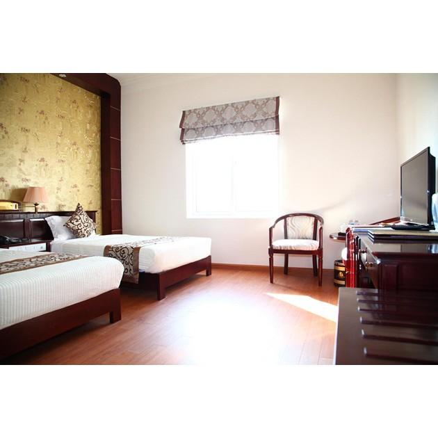 Hồ Chí Minh [Voucher] - Golden Hạ Long Hotel 4 sao Hạng phòng Executive tặng kèm ăn sáng cho 02 ngườ - 3223411 , 401249925 , 322_401249925 , 2590000 , Ho-Chi-Minh-Voucher-Golden-Ha-Long-Hotel-4-sao-Hang-phong-Executive-tang-kem-an-sang-cho-02-nguo-322_401249925 , shopee.vn , Hồ Chí Minh [Voucher] - Golden Hạ Long Hotel 4 sao Hạng phòng Executive tặng