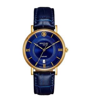 Đồng Hồ Nam Bentley Mastermind BL1865-10 MKNNChính Hãng thumbnail