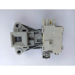 công tắc máy giặt electrolux EWF10832 EWF12732 EWF12942