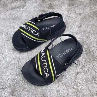 Sandal bún