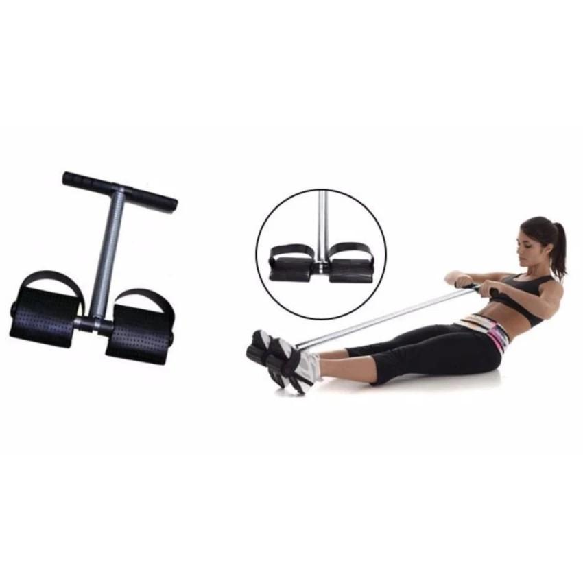 Dụng cụ tập thể dục tại nhà Tummy Trimmer VRG007862