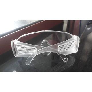 Kính chắn bụi, bảo vệ mắt, kính đi sử dụng đi đường, giá tốt nhất thị trường thumbnail