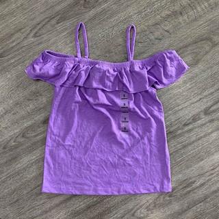 (GIÁ XẢ KHO) Áo thun nữ, áo thun bé gái Place size đại kiểu đẹp chất siêu mát