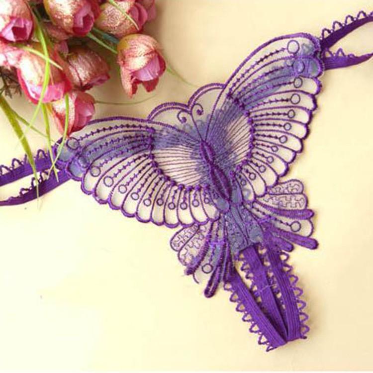 Quần lót nữ sexy khoét đáy bướm - 3040878 , 816094244 , 322_816094244 , 19000 , Quan-lot-nu-sexy-khoet-day-buom-322_816094244 , shopee.vn , Quần lót nữ sexy khoét đáy bướm