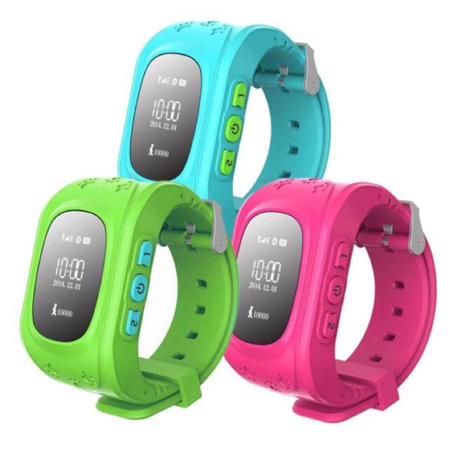 [SALE 10%] Đồng hồ thông minh định vị cho bé GPS - 2411417 , 1396740 , 322_1396740 , 265000 , SALE-10Phan-Tram-Dong-ho-thong-minh-dinh-vi-cho-be-GPS-322_1396740 , shopee.vn , [SALE 10%] Đồng hồ thông minh định vị cho bé GPS