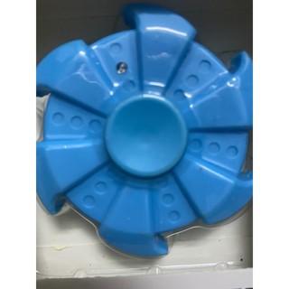 Con Quay Spinner, Đồ Chơi Giải Trí Phát Sáng Bằng Nhựa ABS Cho Mọi Lứa Tuổi (MSP1088) 4