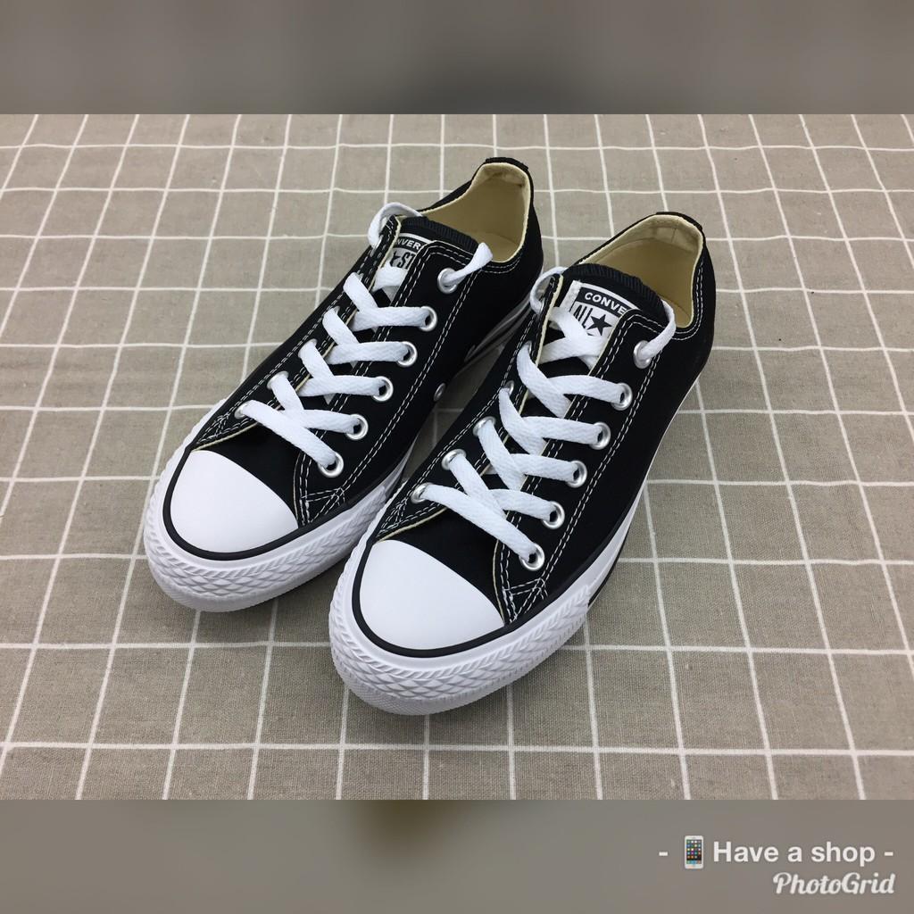 giày vải canvas converse thời trang cao cấp cho nam/nữ - 14062321 , 2395511844 , 322_2395511844 , 1086400 , giay-vai-canvas-converse-thoi-trang-cao-cap-cho-nam-nu-322_2395511844 , shopee.vn , giày vải canvas converse thời trang cao cấp cho nam/nữ