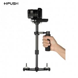 Chân Máy ảnh chống rung Steadicam HPUSN Stabilizey X7