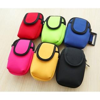 Túi đeo tay chạy bộ thumbnail