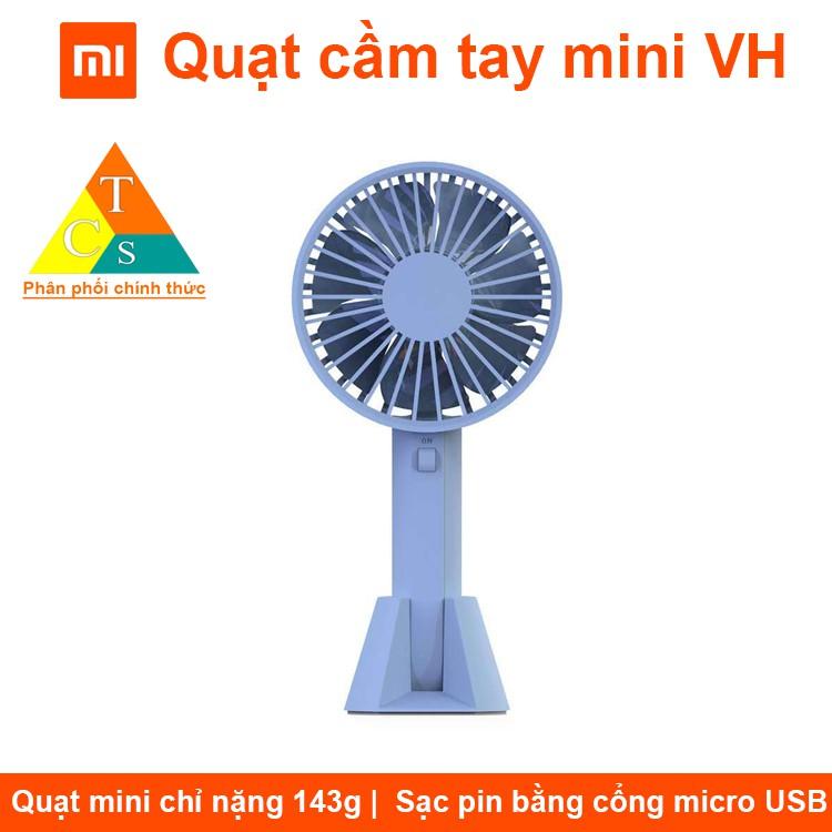 Quạt cầm tay mini VH Xiaomi