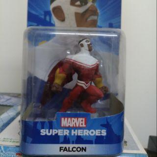 Mô hình Falcon