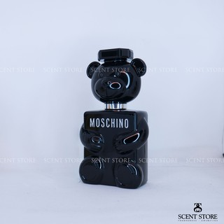Scentstorevn - Nước hoa Moschino Toy Boy thumbnail