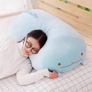 Gấu bông mềm cỡ lớn