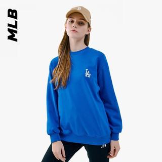 [Mã WABRMLB9 giảm 10% đơn 500K] MLB - Áo sweatshirt chuột mickey MLB x Disney 31MTK2011-07U thumbnail