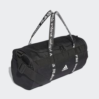 Túi trống size trung Das – thích hợp đi gym và du lịch ngắn ngày – chất trượt nước – bảo hành trọn đời khóa kéo