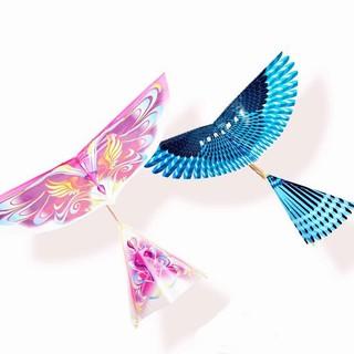 chim bay đồ chơi