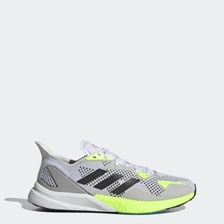 Giày adidas RUNNING Nam X9000L3 Màu Đen EH0054 thumbnail