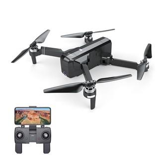 Máy Bay Flycam SJRC F11 Động Cơ Không Chổi Than Camera 5G 1080P- Bay 25 Phút xa 1200m shoptoy