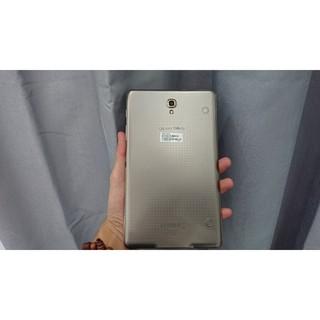 """Máy Tính Bảng Samsung Galaxy Tab S 8,4"""" mỏng nhẹ 4G giá cực rẻ tại PlayMobile Hà Nội"""