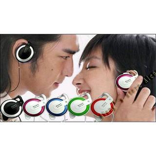 Tai nghe nhạc Q50 cho Điện Thoại Smartphone - Tai nghe cài tai