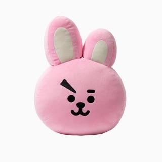 Face Cushion BT21 Cooky – Official