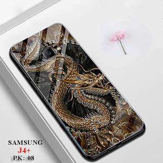 Ốp lưng điện thoại Samsung_J4+ (2018)