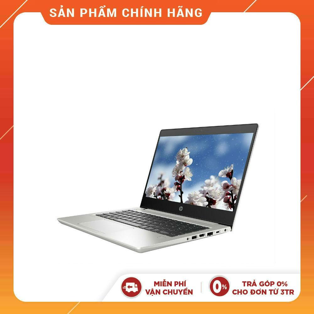 Laptop Hp Probook 430 G6 5YN22PA (Bạc)