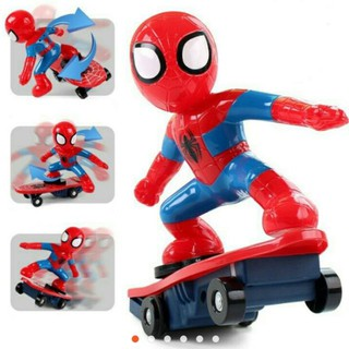 i_ [Enter TOYFREESHIP 15% discount] Superman surfing toys
