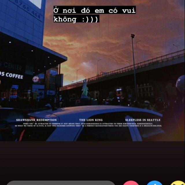 vu_thi_ngoc1, Cửa hàng trực tuyến | SaleOff247