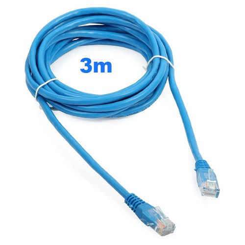 Cáp mạng lan 3m 5m 10m 15m bấm sẵn - 3331741 , 465434156 , 322_465434156 , 15000 , Cap-mang-lan-3m-5m-10m-15m-bam-san-322_465434156 , shopee.vn , Cáp mạng lan 3m 5m 10m 15m bấm sẵn