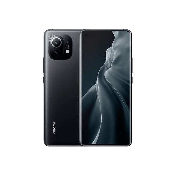 Điện thoại Xiaomi Mi 11 128GB ram 8GB - Hàng nhập khẩu