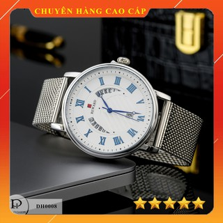 Đồng Hồ Nam cao cấp REWARD - DH0008 - Fullboxx - 4444