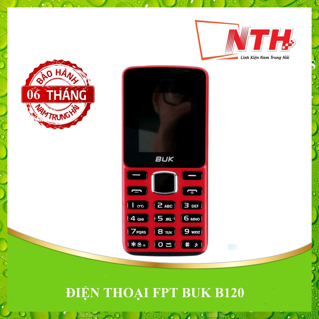 [combo 5) DIỆN THOẠI FPT BUK B120 - 2625011 , 1179212473 , 322_1179212473 , 810000 , combo-5-DIEN-THOAI-FPT-BUK-B120-322_1179212473 , shopee.vn , [combo 5) DIỆN THOẠI FPT BUK B120