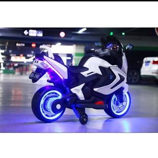 Xe mô tô điện trẻ em: G1800