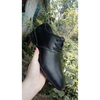 Xả giày trưng bày lỗi XG01