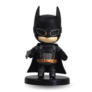 Mô Hình Nhân Vật Batman Trong Phim Justice League