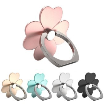 Combo 2 Giá đỡ điện thoại dạng nhẫn iRing hình hoa - 3578810 , 1131857231 , 322_1131857231 , 29000 , Combo-2-Gia-do-dien-thoai-dang-nhan-iRing-hinh-hoa-322_1131857231 , shopee.vn , Combo 2 Giá đỡ điện thoại dạng nhẫn iRing hình hoa