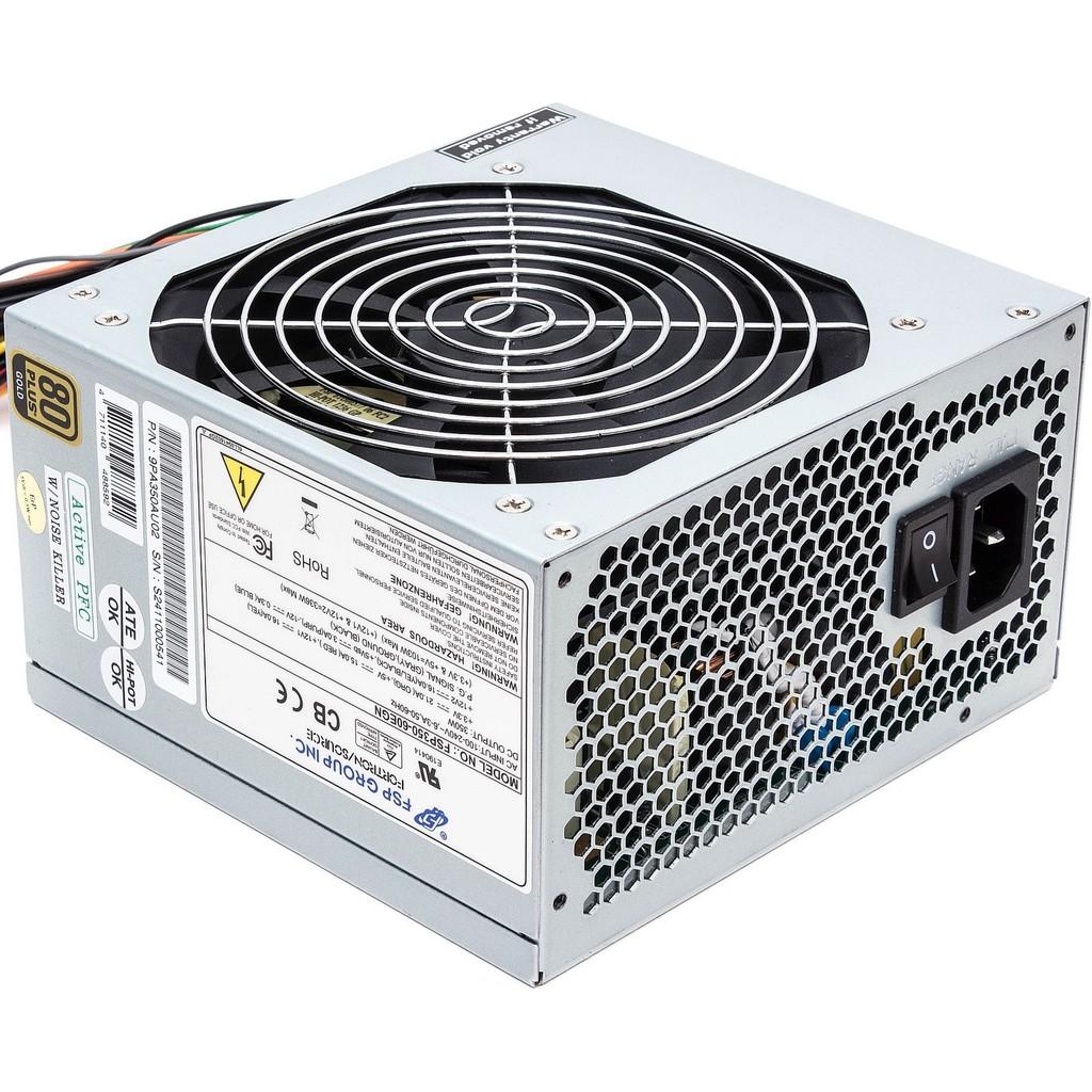 Nguồn máy tính FSP Group FSP500-60EGN (ATX 500W 80 Plus Gold) - 2759779 , 469870892 , 322_469870892 , 1000000 , Nguon-may-tinh-FSP-Group-FSP500-60EGN-ATX-500W-80-Plus-Gold-322_469870892 , shopee.vn , Nguồn máy tính FSP Group FSP500-60EGN (ATX 500W 80 Plus Gold)