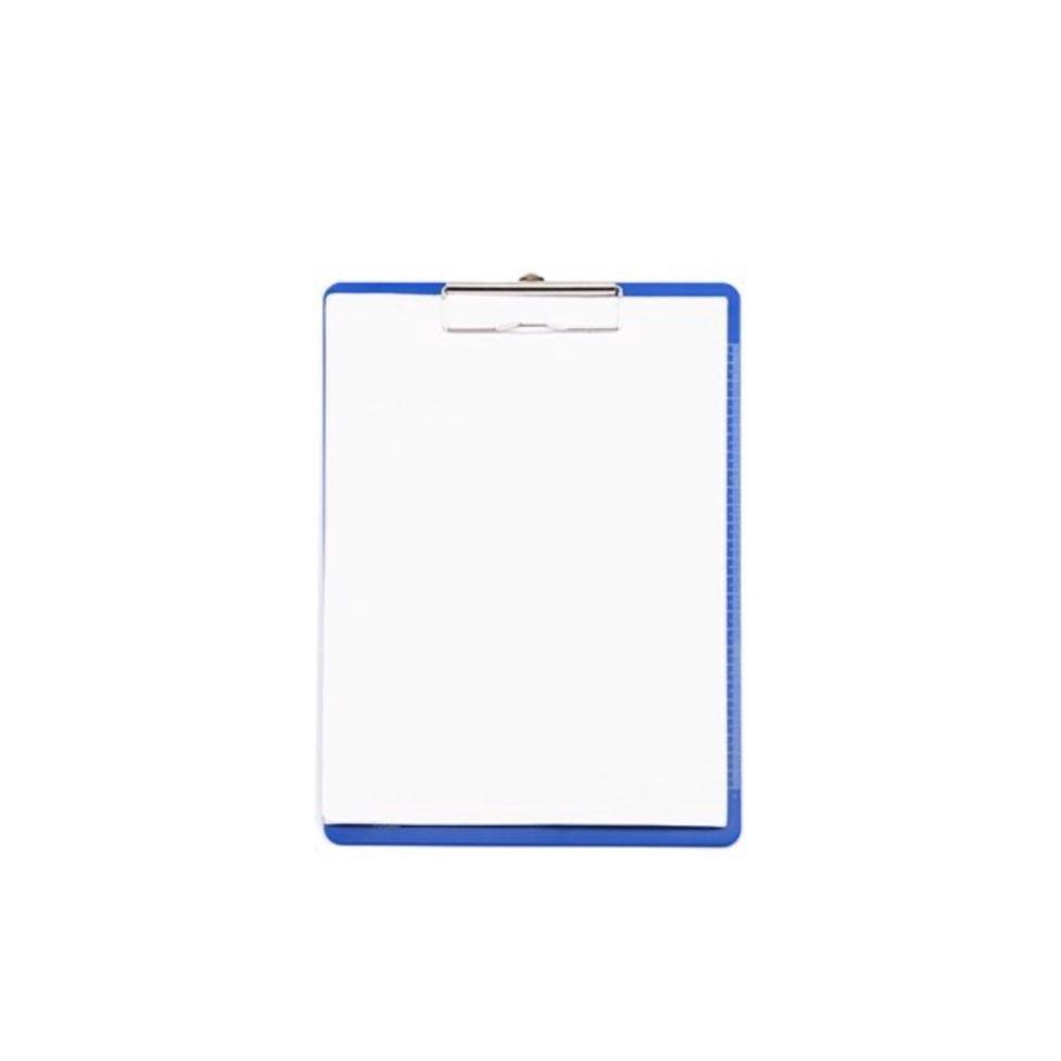 Bìa trình ký đơn Flexoffice FO-CB05 (A4)