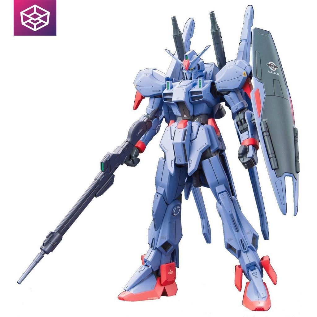 Mô hình lắp ráp Bandai 1/100 Gundam Mk-III - 2889056 , 308213825 , 322_308213825 , 999000 , Mo-hinh-lap-rap-Bandai-1-100-Gundam-Mk-III-322_308213825 , shopee.vn , Mô hình lắp ráp Bandai 1/100 Gundam Mk-III