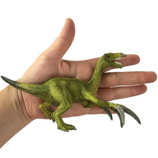 Dinosaur model toys for baby