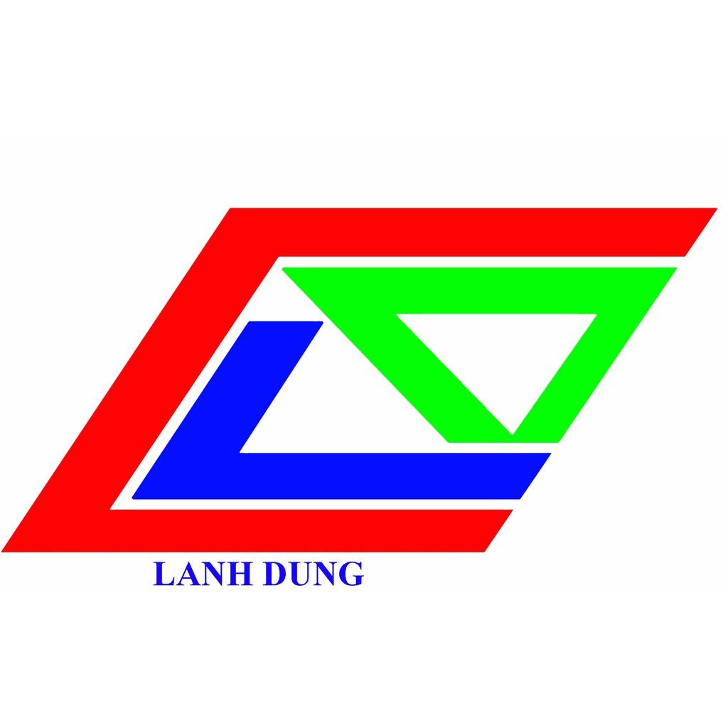 Điện máy Lanh Dung