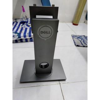 Chân màn hình Dell U2417H