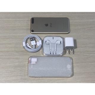 Ipod touch gen 6 các phiên bản 16gb 32gb 64gb 128gb