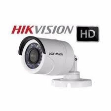 Camera HD-TVI Hikvision DS-2CE16C0T-IRP Hồng Ngoại 20m 1MP - 21726070 , 1960530546 , 322_1960530546 , 450000 , Camera-HD-TVI-Hikvision-DS-2CE16C0T-IRP-Hong-Ngoai-20m-1MP-322_1960530546 , shopee.vn , Camera HD-TVI Hikvision DS-2CE16C0T-IRP Hồng Ngoại 20m 1MP