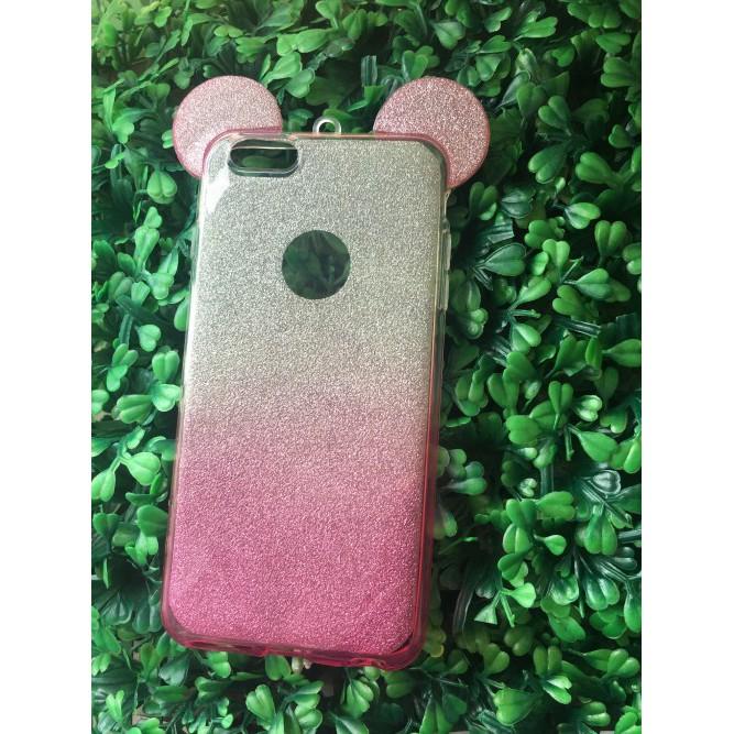 Ốp Lưng Iphone 6 Plus Dành Cho Nữ Đẹp Giá Tốt - 9984377 , 387562807 , 322_387562807 , 140000 , Op-Lung-Iphone-6-Plus-Danh-Cho-Nu-Dep-Gia-Tot-322_387562807 , shopee.vn , Ốp Lưng Iphone 6 Plus Dành Cho Nữ Đẹp Giá Tốt