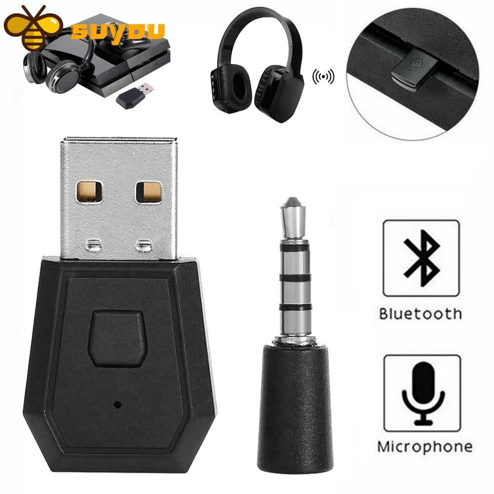 Tay Cầm Chơi Game Bluetooth Không Dây