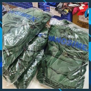 Khăn Tắm Cotton 85k HANOSIMEX